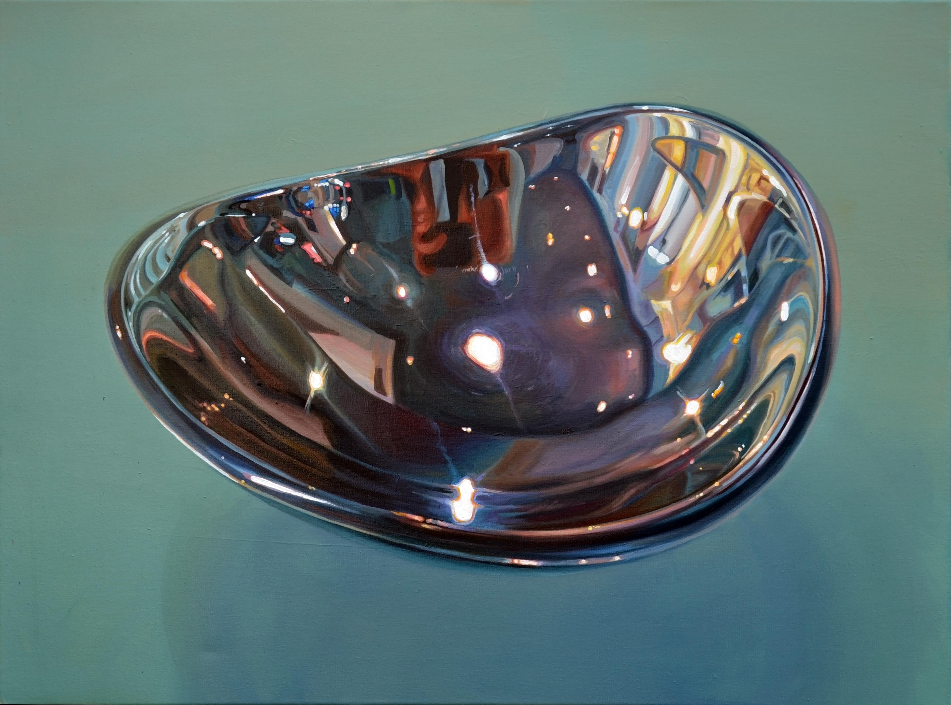 butterfly-bowl.jpg